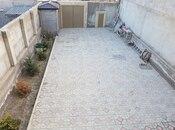 7 otaqlı ev / villa - Badamdar q. - 330 m² (43)