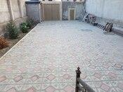 7 otaqlı ev / villa - Badamdar q. - 330 m² (49)