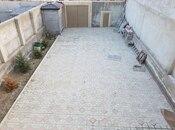 7 otaqlı ev / villa - Badamdar q. - 330 m² (40)