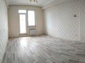 1 otaqlı yeni tikili - 20 Yanvar m. - 28 m² (3)