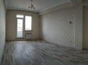 1 otaqlı yeni tikili - 20 Yanvar m. - 28 m² (12)