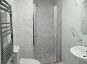 1 otaqlı yeni tikili - 20 Yanvar m. - 28 m² (10)