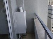 1 otaqlı yeni tikili - 20 Yanvar m. - 28 m² (18)