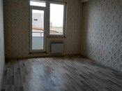 1 otaqlı yeni tikili - 20 Yanvar m. - 28 m² (14)
