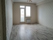 1 otaqlı yeni tikili - 20 Yanvar m. - 28 m² (19)