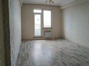 1 otaqlı yeni tikili - 20 Yanvar m. - 28 m² (9)