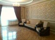 3 otaqlı yeni tikili - Həzi Aslanov q. - 105 m² (3)