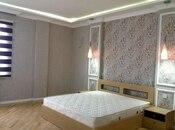 3 otaqlı yeni tikili - Həzi Aslanov q. - 105 m² (6)