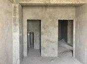 2 otaqlı yeni tikili - Yasamal r. - 96 m² (10)