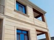 Bağ - Hövsan q. - 340 m² (3)