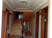Bağ - Hövsan q. - 340 m² (8)