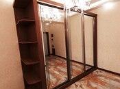 3 otaqlı yeni tikili - Nəsimi r. - 130 m² (42)