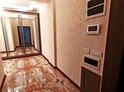 3 otaqlı yeni tikili - Nəsimi r. - 130 m² (43)