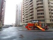 3 otaqlı yeni tikili - Nəsimi r. - 130 m² (49)