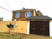6 otaqlı ev / villa - Masazır q. - 250 m² (2)