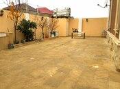 6 otaqlı ev / villa - Masazır q. - 250 m² (5)