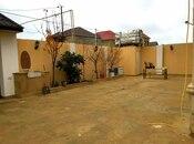 6 otaqlı ev / villa - Masazır q. - 250 m² (3)