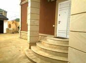 6 otaqlı ev / villa - Masazır q. - 250 m² (8)