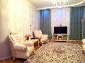 6 otaqlı ev / villa - Masazır q. - 250 m² (9)