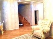 6 otaqlı ev / villa - Masazır q. - 250 m² (11)
