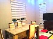6 otaqlı ev / villa - Masazır q. - 250 m² (13)