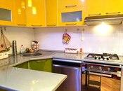 6 otaqlı ev / villa - Masazır q. - 250 m² (18)