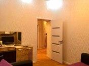 6 otaqlı ev / villa - Masazır q. - 250 m² (17)