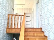 6 otaqlı ev / villa - Masazır q. - 250 m² (22)