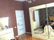 6 otaqlı ev / villa - Masazır q. - 250 m² (28)