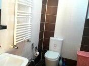 6 otaqlı ev / villa - Masazır q. - 250 m² (29)