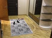 2 otaqlı yeni tikili - Yasamal q. - 88 m² (2)