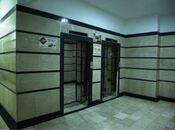 3 otaqlı yeni tikili - Nəsimi r. - 108 m² (23)