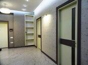 3 otaqlı yeni tikili - Nəsimi r. - 108 m² (22)