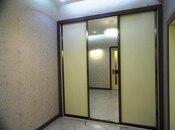 3 otaqlı yeni tikili - Nəsimi r. - 108 m² (13)