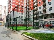 3 otaqlı yeni tikili - Nəsimi r. - 108 m² (26)