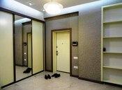 3 otaqlı yeni tikili - Nəsimi r. - 108 m² (12)
