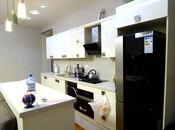 3 otaqlı yeni tikili - Nəsimi r. - 108 m² (18)