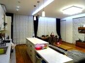 3 otaqlı yeni tikili - Nəsimi r. - 108 m² (19)