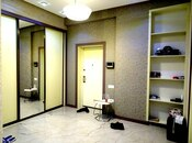 3 otaqlı yeni tikili - Nəsimi r. - 108 m² (9)