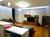 3 otaqlı yeni tikili - Nəsimi r. - 108 m² (3)