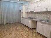 3 otaqlı yeni tikili - Memar Əcəmi m. - 127 m² (5)