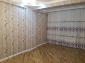3 otaqlı yeni tikili - Memar Əcəmi m. - 127 m² (10)