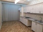 3 otaqlı yeni tikili - Memar Əcəmi m. - 127 m² (4)