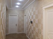 3 otaqlı yeni tikili - Memar Əcəmi m. - 127 m² (20)