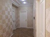 3 otaqlı yeni tikili - Memar Əcəmi m. - 127 m² (42)
