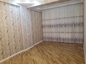 3 otaqlı yeni tikili - Memar Əcəmi m. - 127 m² (14)