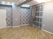 3 otaqlı yeni tikili - Memar Əcəmi m. - 127 m² (6)