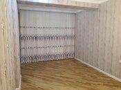 3 otaqlı yeni tikili - Memar Əcəmi m. - 127 m² (16)