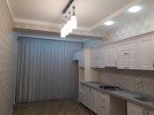 3 otaqlı yeni tikili - Memar Əcəmi m. - 127 m² (7)