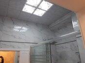 3 otaqlı yeni tikili - Memar Əcəmi m. - 127 m² (40)
